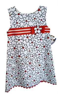 Nigthers blog American Girl, Apron, Blouse, Tops, Women, Google, Fashion, Girls Dresses, Clothes For Girls