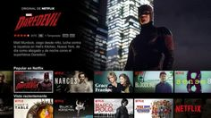 Netflix begins HDR video rollout --- Experiencing computer problems? Not sure if your computer is protected? Get a FREE online diagnosis and a FREE security check here: https://fullspeedpc.net #netflix