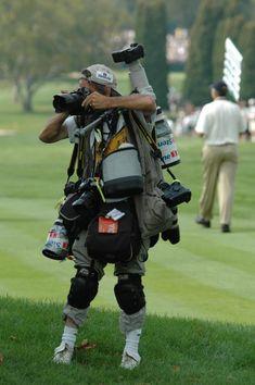 photographer !