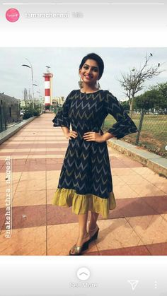 Order contact my whatsapp number 7874133176 Frocks Frocks For Teenager, Frocks For Girls, Frock For Teens, Frock For Women, Frock Dress, Saree Dress, Frock Models, Frock Fashion, Fashion Clothes
