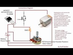 1881 Best Electronics images in 2019 | Circuits, Electronics