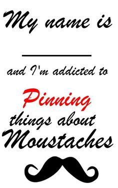 @Madeleine Pennock@Mallory Mazanek@Julie Garrison: This is a mustache pintervention.