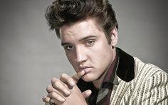 Elvis Presley: seven wonderful albums - Telegraph