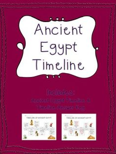 Ancient Egypt Interactive Map Interactive Map Ancient Egypt And - Egypt interactive map