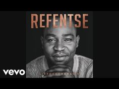 Music video by Refentse performing As Almal Vêr Is. (C) 2018 Sony Music Entertainment Africa (Pty) Ltd - Select Music, a division of Sony Music Entertainment. Music Songs, Music Videos, Sony, Youtube, Entertainment, Fictional Characters, Afrikaans, Singers, Bands