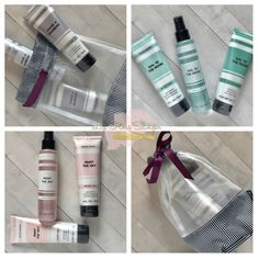 """These make great bridal party gifts as a way of saying """"thank you"""".  mary kay fall 2017.  Message me on website - www.marykay.com/sophiarmorgan"""