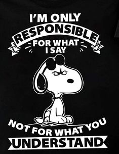 64 Ideas funny art quotes humor so true Art Quotes Funny, Sarcastic Quotes, Funny Art, Funny Memes, Inspirational Quotes, Funny Sayings, Hilarious, Snoopy Images, Snoopy Pictures