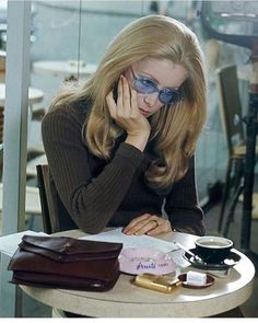 A Daily Style and Design Site of Interiors, Fashion, Luxury Style, Travel, and Leisure. Cool Chic Style Fashion inspire you every day. Catherine Deneuve, 70s Fashion, Slow Fashion, Vintage Fashion, Style Fashion, Amelie Pichard, Sustainable Clothing, Iconic Women, Vintage Beauty