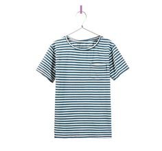 T-shirts - Boy - Kids - ZARA United States