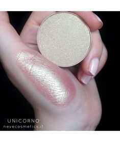 Unicorno single eyeshadow