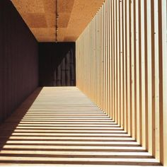 Monday Inspiration! #architecture