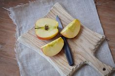 Make Your Fresh Food Fast Food :Tips For Kitchen Knife Safety and Speed