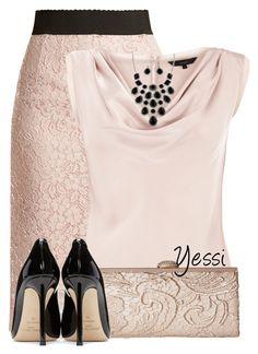 Nike women white silver pink : Shoes, T Shirt, Trousers