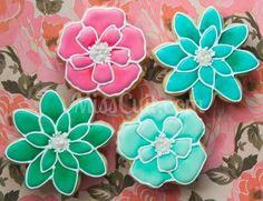 Fête des Mères - Mothers Day: http://www.misscuit.com/biscuits/fete-des-meres-2013/