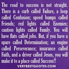 Inspirational Christian Quotes On Success http://www.happynewyear2016hdimageswihshes.com/