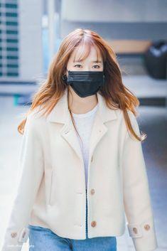 Ioi, Leather Jacket, Shit Happens, Twitter, Women, Fashion, Studded Leather Jacket, Moda, Leather Jackets