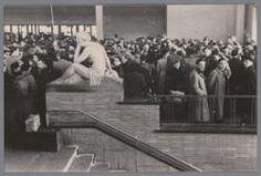 De rijkswerkkampen werden oorspronkelijk opgericht voor tewerkstelling van werkloze arbeiders, maar vanaf het begin van 1942 werden er ook joden tewerkgesteld.