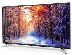 Televizor LED Sharp, 81 cm, LC-32CHE5100E, HD Tv Plasma, Hd Led, Sharpie, Multimedia, Gadgets, Tapestry, Ebay, Cher, Products