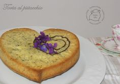 http://zuccherofarina.blogspot.it/2015/03/torta-al-pistacchio-e-latte-condensato.html…  #festadelpapa #FestadiSanGiuseppe   @Pavonidea