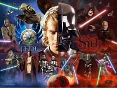 star wars - Bing Images