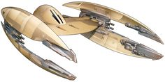 droid starfighter - Google zoeken