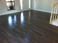 1000 images about laminate flooring on pinterest for Dalton flooring liquidators