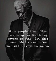 Give people time life quotes quotes quote life motivational quotes quotes and sayings life goals quotes to live by life pics -->> Link in bio to get your cables clutter free! Quotable Quotes, Wisdom Quotes, True Quotes, Words Quotes, Sayings, Life Hope Quotes, Real People Quotes, Quote Life, Quotes Quotes