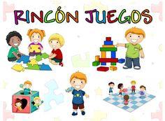 RINCON+JUEGOS.jpg (882×648)