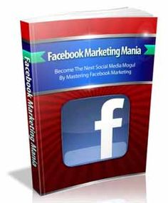 Free eBook Download - Facebook Marketing Tips - Become The Next Social Media Mogul By Mastering These Facebook Marketing Tips #facebookmarketing #marketingonfacebook #facebookmarketingtips