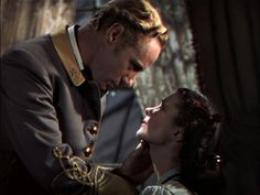 Via col vento - Gone with the Wind Leslie Howard Actor, Best Movie Quotes, Gone With The Wind, Lace Romper, The New Yorker, Classic Hollywood, Vanity Fair, Good Movies, Gentleman