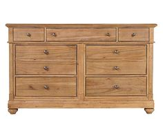 1000 Images About Raymour Amp Flanigan Furniture On
