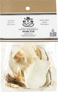 Dried Mushrooms, Porcini Mushrooms, Stuffed Mushrooms, Pasta Sauces, Specialty Foods, Base Foods, Savoury Dishes, Food Coloring, Baking Ingredients