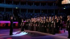 The Military Wives Choir - Wherever You Are