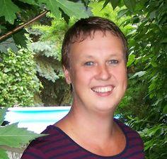 The Bookdealer and more: [Autoren Interview] Kirsten Greco