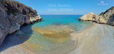 Samos, Beach, Water, Outdoor, Gripe Water, Outdoors, The Beach, Beaches, Outdoor Living