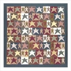 baby allstar baby shower   Patch Magic Allstar Shower Curtain...I would love a quilt like this!