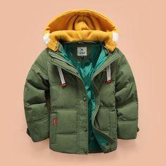 New Wise Owl Poncho Rain Coat Kids Boys 3+