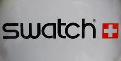 Swatch Touch reportedly set to debut in summer of 2015