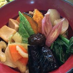 村民食堂 「美しい村」 - 星野リゾート