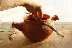 Moscow Mule Mugs, Tableware, Dinnerware, Tablewares, Dishes, Place Settings