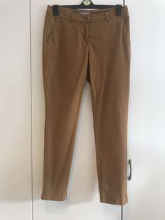 Marisota Plus-size Ladies Shorts Size 32 Bnwt Attractive Designs; Women's Clothing