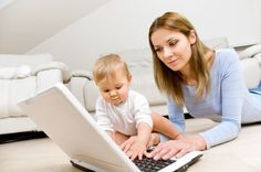 Same Day Cash Loans- Fulfill Your All Monetary Need With Same Day Loans Help Need Money Fast, How To Get Money, No Credit Check Loans, Credit Loan, Same Day Loans, Loans Today, Payday Loans Online, Online Cash, Fast Loans