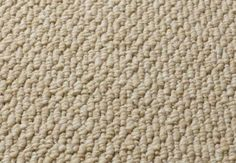 Best Absolutely Free nordic Berber Carpet Concepts To completely know what Berbe. Best Absolutely Free nordic Berber Carpet Concepts To completely know what Berber carpet is and how Carpet Cleaning Business, Deep Carpet Cleaning, Carpet Cleaning Company, How To Clean Carpet, Purple Carpet, Brown Carpet, Black Carpet, Modern Carpet, Fur Carpet