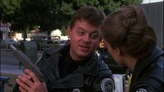 Police Academy, Comedy Films, Warner Bros, High Quality Images, Famous People, Celebs, American, March, Celebrities