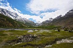 Basho valley - Skardu | by anbajwa