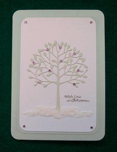 Mb arboscello tree i used flower soft polar white at the base of the mightylinksfo