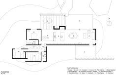 Galería - Casa Pampa / Mariana Palacios - 20