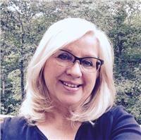 Cindy Waldrep- Cross Junction, VA