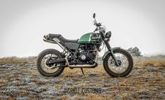 This modified Royal Enfield Himalayan guarantees eyeballs! - MotorScribes- This modified Royal Enfield Himalayan guarantees eyeballs! – MotorScribes This modified Royal Enfield Himalayan guarantees… - Enfield Bike, Enfield Motorcycle, Womens Motorcycle Helmets, Motorcycle Style, Motorcycle Travel, Motorcycle Girls, Himalayan Royal Enfield, Royal Enfield Modified, Cricket Wallpapers