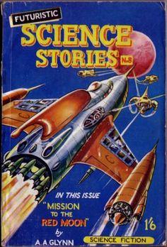 futuristic_science_stories_195210_n8.jpg (339×500)